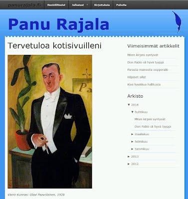 http://www.panurajala.fi/